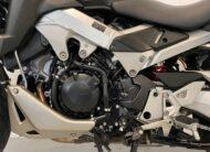 Honda – Crossrunner 800