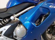 Kawasaki – ER 6F