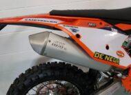 KTM – EXC 350 F