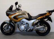 Yamaha – TDM 850
