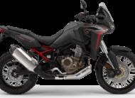 Honda – Africa Twin CRF1100L
