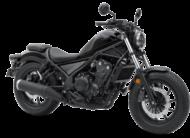 Honda – CMX 500 Rebel