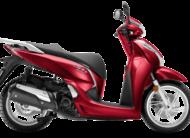 Honda – SH 300i