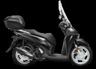 Honda – SH 150i