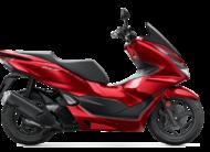 Honda – PCX 125