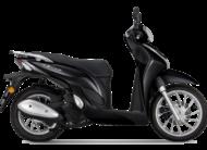 Honda – SH Mode 125