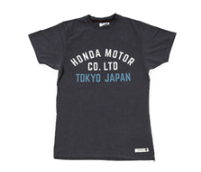 Honda Tokyo TS