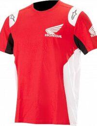 alpinestars-honda-t-shirt