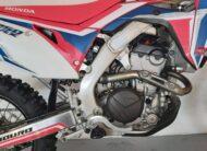 HONDA – CRF 250 RX
