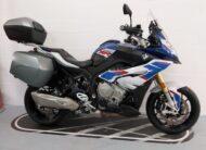 BMW – S1000XR HP