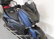 YAMAHA – X-MAX 300